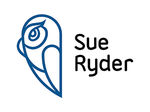sue-ryder-logo-on-white-basic_web